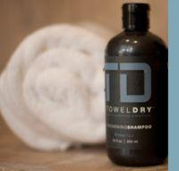 TowelDry Thickening Shampoo