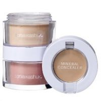 Sonia Kashuk Sheer Magic Mineral Face Palette