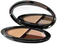 Darac Beauty Darac Feature Focus