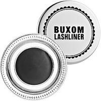 Buxom Lashliner