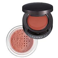 Laura Mercier Creme Cheek Colour Pot