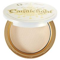Too Faced Absolutely Invisible Candlelight Powder