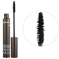 Korres Natural Products Abyssinia Oil Volumizing Mascara