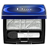 Dior 1-Colour Ultra-Smoothing High Impact Eyeshadow