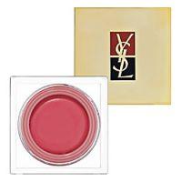 Yves Saint Laurent Beauty CREME DE BLUSH Soft Blush