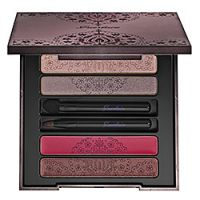 Guerlain Volga Princess Eyes and Lips Palette