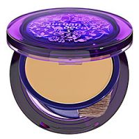 Urban Decay Surreal Skin Cream-to-Powder Foundation
