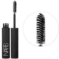 Nars Larger Than Life Volumizing Mascara