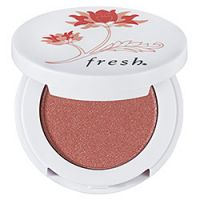Fresh Freshface Blush Powder
