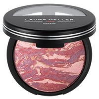 Laura Geller Sugar Free Blush-N-Brighten