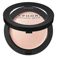 Sephora Luminous Glow