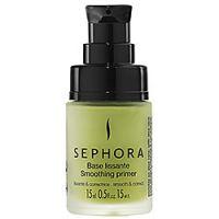 Sephora Correcting Smoothing Primer