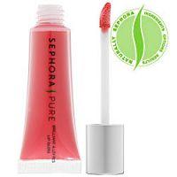 Sephora PURE Lipgloss