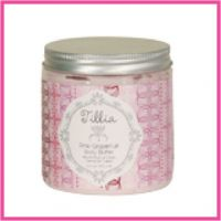 Tillia Body Butter