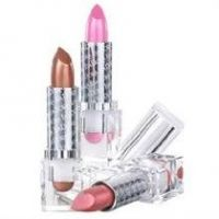 IsaDora Crystal Gloss Stick