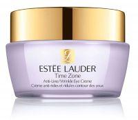 Estee Lauder Time Zone Anti-Line/Wrinkle Eye Cream