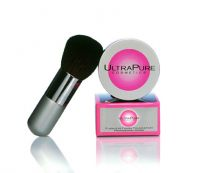 UltraPure Cosmetics Matte Setting Powder