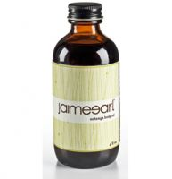 Jaimeearl Ootanga Body Oil