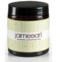 Jaimeearl Macadamia Nut Moisturizing Body Creme