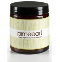 Jaimeearl Brown Sugar Face Polish