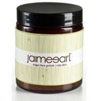 Jaimeearl Sugar Face Polish