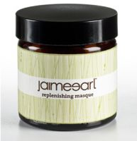Jaimeearl Repleneshing Masque