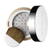 Clinique Superbalanced Powder Makeup SPF 15