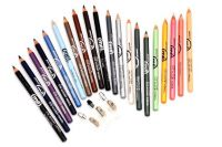 Pencil Me In Cosmetics Pencil Me In Eye Pencils