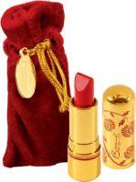 Besame Cosmetics Classic Enchanting Lipstick