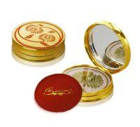 Besame Cosmetics Vintage Boudoir Rouge