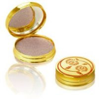 Besame Cosmetics Vintage Alluring Eye Shadows