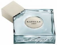 Kapsule by Karl Lagerfeld Karl Lagerfeld Kapsule Light Eau de Toilette Spray