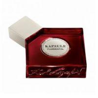 Kapsule by Karl Lagerfeld Karl Lagerfeld Kapsule Floriental Eau de Toilette Spray