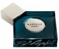 Kapsule by Karl Lagerfeld Karl Lagerfeld Kapsule Woody Eau de Toilette Spray