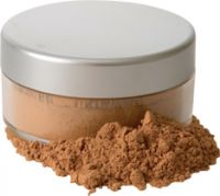 Ame Cosmetics Mineral Bronzer Terra Glow