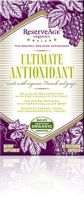 ReserveAge Organics Ultimate Antioxidant