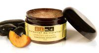 J.J.m.d. Apricot-Orange Energizing Exfoliator