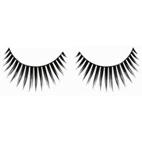 Lash Addiction Girlie Girl Strip Lashes