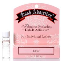 Lash Addiction Fabulous Eyelashes Dab-It Adhesive