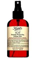 Kiehl's Acai Damage-Protecting Toning Mist