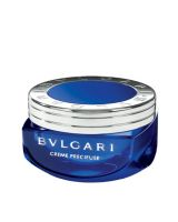 Bulgari Gem Essence Creme Precieuse Nuit
