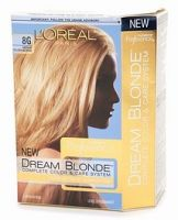 L'Oréal Paris Superior Preference Dream Blonde