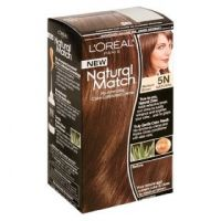 L'Oréal Paris Natural Match Color Creme Gloss