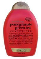 Organix Revitalizing Pomegranate Green Tea Conditioner