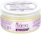 Trillium Organics OG Mama Belly Butter
