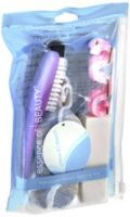 Essence of Beauty Salon Safety Manicure Kit
