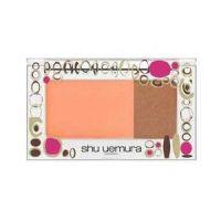 Shu Uemura Primal Mix Blush