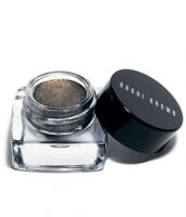 Bobbi Brown Metallic Long-Wear Cream Shadow
