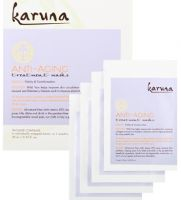 Karuna Anti-Aging Treatment Mask