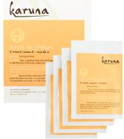 Karuna Anti-Blemish Treatment Mask